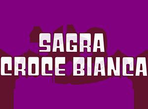 Sagra Croce Bianca Verona San Massimo